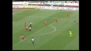 Al Friuli doppio miracoloso intervento di Pagliuca che evita il goal dell'Udinese