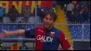 Al Marassi Sculli trafigge Viviano con un goal di rapina