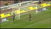 Al San Nicola Barreto stende definitivamente l'Udinese col goal del 2-0