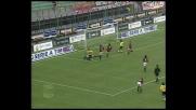 Ambrosini salva un goal già fatto