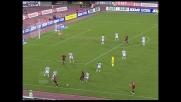 Ambrosini si inventa un goal incredibile contro la Lazio