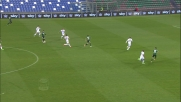 Goal di Defrel annullato in Sassuolo-Genoa per fuorigioco