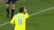 Il goal di Higuain affonda il Milan e finalizza una grande azione del Napoli