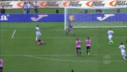 Andelkovic respinge l'assalto di Bacca