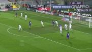 Aquilani ci prende gusto: secondo goal contro il Genoa e match di nuovo in parità