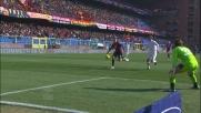 La doppietta di Jankovic fa sprofondare la Lazio sullo 0-3