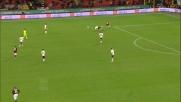 Assist di Kaka, goal di Ambrosini: il Milan passeggia sul Torino