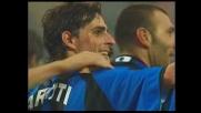 Atalanta senza pietà, il goal di Ariatti porta al 4-1 sul Livorno