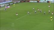 Roma, tre passaggi e goal in tuffo di Lamela