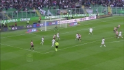 Dybala-goal contro il Cagliari