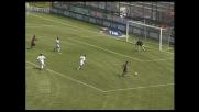 Goal di Suazo, Inter di nuovo sotto contro il Cagliari