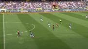 Suso segna una doppietta nel derby: Sampdoria ko per 3-0 col Genoa