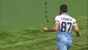 Candreva: un goal da fenomeno contro il Palermo!