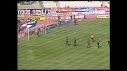 Baggio non sbaglia dal dischetto: Inter avanti a Cagliari