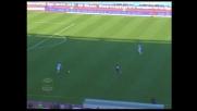 Ballotta sfiora la papera contro la Sampdoria