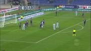 Bastos schiaccia di testa, Tatarusanu salva la Fiorentina