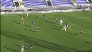Belfodil spreca tutto contro il Cagliari