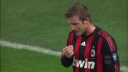 Bello ma goffo: anche Beckham sbaglia in Milan-Reggina