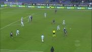 Bernardeschi ci prova da fuori: Fiorentina vicina al goal