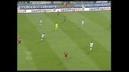 Bianchi sblocca Udinese-Reggina con un goal di testa