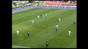 Bianco anticipa Ibrahimovic e salva il Cagliari