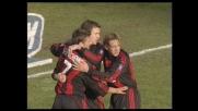 Bierhoff segna a Brescia su sponda di Shevchenko