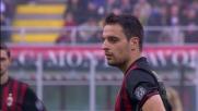 Bonaventura, goal d'astuzia contro il Pescara
