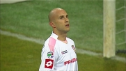 Bresciano segna un goal rocambolesco a San Siro contro il Milan