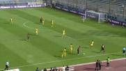 Brkic ci mette la mano contro il Cagliari