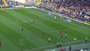 Bruno Fernandes dimezza lo svantaggio tra Udinese e Roma