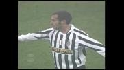 Montero sradica il pallone a Gattuso