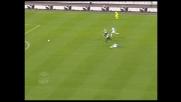 Buffon, il libero aggiunto della Juventus