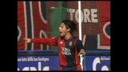 Goal da rapace, Esposito raddoppia per il Cagliari
