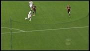 Cagliari vicino al goal, ma il palo ferma Biondini