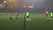 CAI Piacenza - Goal