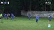 Calcio Amatoriale Italiano