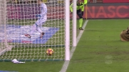 Callejon! Il Napoli raddoppia contro il Milan