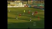 Caracciolo mette ko il Cagliari, 2-0 per il Brescia