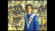 Caracciolo prende l'incrocio contro il Cagliari