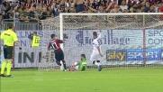 Ceppitelli manca la porta contro il Parma