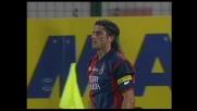 Cesar non sfugge a Lopez