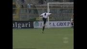 Cesar prova a dare la sveglia alla Lazio, ma è troppo tardi