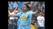 Cesar raddoppia per la Lazio, Modena alle corde