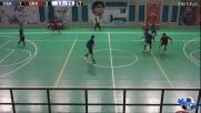 Checco Sport