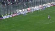Kaladze rischia un clamoroso autogoal a Cagliari