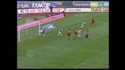 Coda blocca la Roma e riparte dalla difesa dell'Udinese