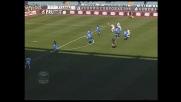 Coda salva sulla linea! L'Empoli si salva contro la Lazio
