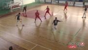 Compilation Futsal Capurso