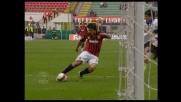 Coppola dice no alla conclusione di Gattuso e nega un goal al Milan