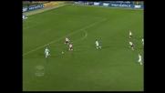 Corini affossa Makinwa: rigore per la Lazio!